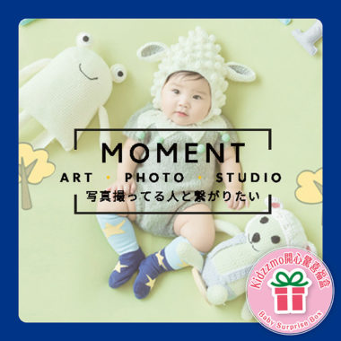 Moment Art Photo Studio